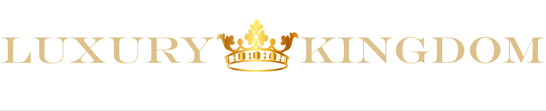 Luxury Kingdom | Health, Beauty & Food Store | NSW, Australia